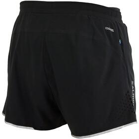 Salming Speed Spodnie krótkie Mężczyźni, black